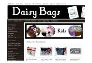 Daisybags Coupon Codes January 2019