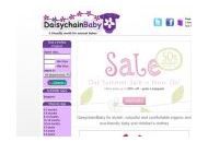 Daisychainbaby Uk Coupon Codes October 2020
