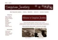 Daisychainjewellery Uk Coupon Codes October 2019