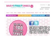 Daisystreetshoes Uk Coupon Codes April 2021