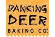 Dancing Deer Coupon Codes January 2019