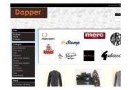 Dapper-menswear Coupon Codes April 2020