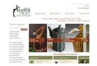 The Dapper Frog Coupon Codes January 2018