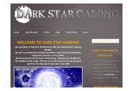 Dark-star-gaming Coupon Codes July 2020