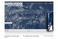 Darkbluebook Coupon Codes July 2020