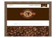 Darrinscoffee Coupon Codes May 2021