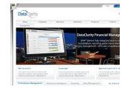 Dataclaritycorp Coupon Codes September 2020