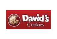 Davids Cookies Coupon Codes September 2018