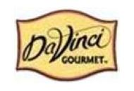 Da Vinci Gourmet Coupon Codes January 2019
