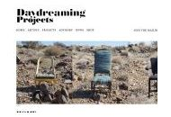 Daydreamingprojects Coupon Codes September 2020