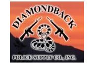 Dbackpolice Coupon Codes July 2020