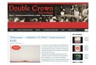 Dblcrown Coupon Codes July 2020