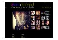 Dbleudazzled Coupon Codes October 2018