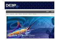 Deepoceanapparel Coupon Codes December 2018