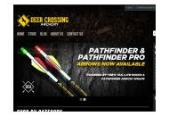 Deercrossingarchery Coupon Codes February 2020