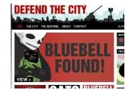 Defendthecity Coupon Codes January 2019