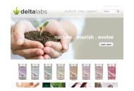 Delta Labs Coupon Codes June 2018