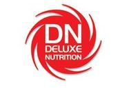 Deluxenutrition Uk Coupon Codes July 2019