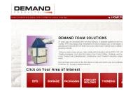 Demandproducts Coupon Codes September 2018