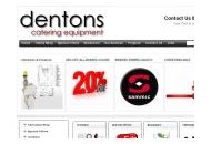 Dentonscatering Coupon Codes January 2019