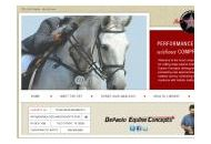 Depaoloequineconcepts Coupon Codes June 2019