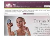Dermamdskincare Coupon Codes October 2020