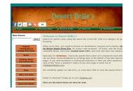 Desertbelles Coupon Codes June 2020