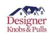 Designer Knobs And Pulls Coupon Codes June 2019