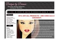 Designsbydeanna Coupon Codes January 2019