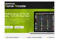 Desktopgamearcade Coupon Codes March 2019