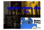 Detroitstreetapparel Coupon Codes July 2020