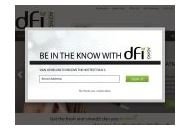 Dfiaging Coupon Codes September 2018