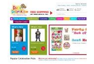 Dholdhamaka Coupon Codes December 2018
