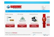 Diehost Coupon Codes September 2020