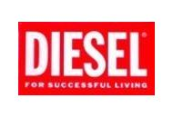 Diesel Coupon Codes January 2020