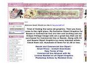 Digitaldesignboutique Coupon Codes February 2020