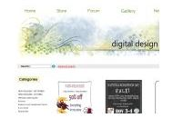 Digitaldesignden Coupon Codes January 2019