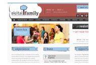 Digitalfamilysummit Coupon Codes January 2021