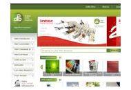 Digitalprintbusiness Coupon Codes June 2021