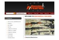 Dimensionalfirearms Coupon Codes February 2020