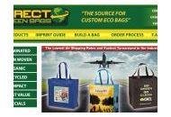 Directgreenbags Coupon Codes January 2018