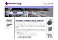 Discount Ac Parts Coupon Codes February 2018