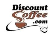 Discountcoffee Coupon Codes October 2018