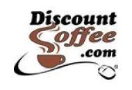 Discountcoffee Coupon Codes May 2018