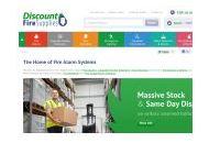 Discountfiresupplies Uk Coupon Codes November 2020