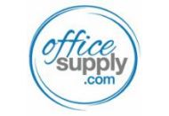 Discount Office Items Coupon Codes October 2019