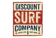 Discountsurfco Coupon Codes December 2019