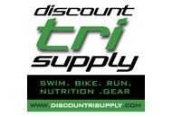 Discounttrisupply Coupon Codes March 2019
