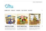 Discoveredgifts Coupon Codes March 2021