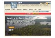 Discoverwisconsin Coupon Codes April 2020
